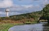 Bridgewater Canal at Daresbury (joanjbberry) Tags: daresbury daresburylaboratory keckwicklane canal bridgewatercanal