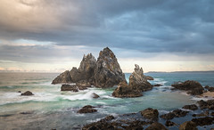 Camel rock (laurie.g.w) Tags: camelrock
