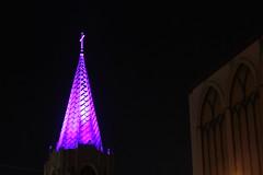 IMG_6624 (under_tulsa) Tags: downtown tulsa oklahoma long exposure night