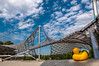 Caught in a net (Tony Shertila) Tags: 20170826111810 germany olympiaturm architecture bavaria city europe hotel munchen munich olymicpark olympics outdoor stadium structure tourist travel münchen bayern germanyolympiaturmarchitecturebavariacityeuropehotelmunchenmunicholymicparkolympicsoutdoorstadiumstructuretouristtravelmünchenbayerndeu