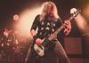 Mastodon 20 (Holt Productions) Tags: mastodon eodm eagles death metal vancouver gig concert music guitar guitarist bass bassist singer jesse hughes brann dailor troy sanders brent hinds jennie vee