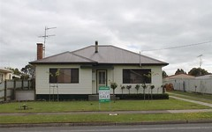 112 Bailey Street, Timboon VIC