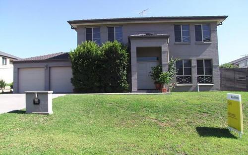 170 Gardner Circuit, Singleton NSW 2330