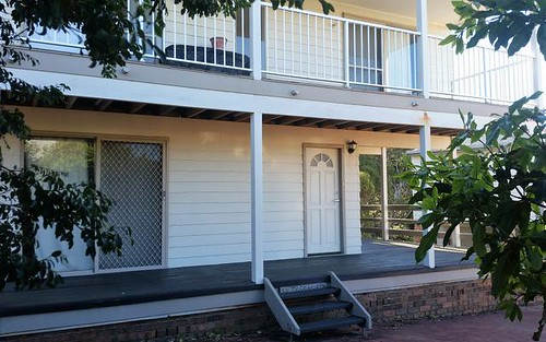 40 Kurrawa Drive, Kioloa NSW