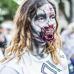 Zombies thumbnail