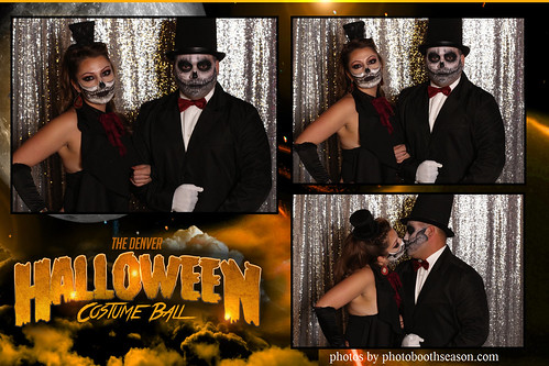 """Denver Halloween Costume Ball • <a style=""""font-size:0.8em;"""" href=""""http://www.flickr.com/photos/95348018@N07/38026336161/"""" target=""""_blank"""">View on Flickr</a>"""