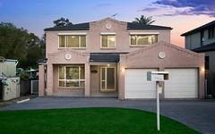 10 Dorothy Street, Ryde NSW
