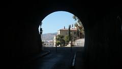 20171029_153852 (uweschami) Tags: spanien espania malaga urlaub stadt alcazaba gibralfaro santaiglesia museopicasso plaza hafen mittelmeer