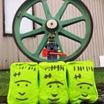 LEGO Monster Mash thumbnail