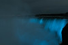 DSC_8518 (Michael P Bartlett) Tags: falls canada niagarafalls longexposure dark night
