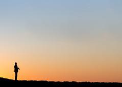 Kamera (dizbin) Tags: beach camera color candid colour dizbin em10 evening sky light landscape monochrome minimal minimum mzuiko olympus omd outdoors omd10 photo photograph photographer photography people portrait street summer sunset vacation virginia usa america 21