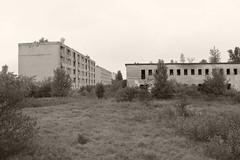 _MG_6648 (daniel.p.dezso) Tags: kiskunmajsa laktanya orosz kiskunmajsai majsai former soviet barrack elhagyatott urbex abandon