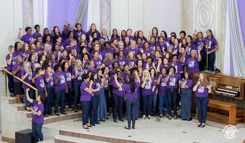 Congresso Femininio 2017 (27)