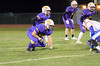Ramey_20171031_9956.jpg (robramey5) Tags: football douglass highschool