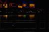 SG1L9938b (fotokunst_kunstfoto) Tags: stimmung abendstimmung mood silhouette silhouett silhouetten schattenbilder umriss kontur konturen schattenriss