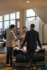 Seattle Center Arena Open House (architecturegeek) Tags: cbre 2017 keyarena oakviewgroup cornishplayhouse seattlecenter designconversation design seattlearena charrette openhouse ovg dlrgroup