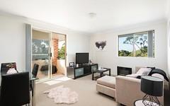 15/494-496 President Avenue, Kirrawee NSW