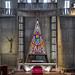 Eglise Notre-Dame de Royan
