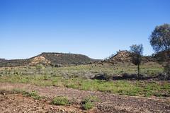 Hills (oz_lightning) Tags: australia blackalladavaleroad canon6d canonef1635mmf4lis qld swqld duricrust geology landscape nature patterns blackall queensland aus