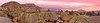 Kapadokya (Talip Çetin) Tags: kapadokya cappadocia peri bacaları chimneys açık hava müzesi ant k historical city place cave mağara kaya mezarları rock tombs klise church şapel monastery volkanik erezyon oluşumları volcanic turkey türkiye turkish turquie türkei turquía トルコ turchia турция 土耳其 تركيا manzara landscape flag sky nevşehir göreme uçhisar ortahisar çavuşin paşabağ zelve skies bulutlar siyah kızıl anadolu anatolia panorama antik fairy manastır カッパドキア sunset monks valley