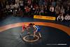 -web-8365 (Marcel Tschamke) Tags: wrestling germanwrestling drb deutscher ringer bund ringen nackenheim heilbronn reddevilsheilbronn bundesliga