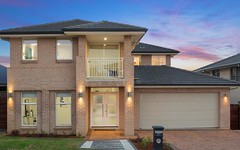 30 Chessington Terrace, Beaumont Hills NSW