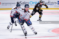 2013-09-23 AIK-LHC SG1477 (fotograhn) Tags: gnagetlinköping hockey icehockeyshl ishockey linköpingshc svenskahockeyligan swedishhockeyleagueaik sport sportsphotography canon stockholm sweden swe