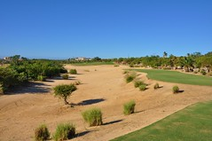 Cabo 2017 227 (bigeagl29) Tags: cabo del sol golf course club ocean san lucas jose mexico beach scenic scenery landscape cabo2017