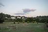 Ψίνθος (Psinthos.Net) Tags: μετάτηβροχή μετάτηνβροχή aftertherain afterrain noon απόγευμα απόγευμαφθινοπώρου φθινοπωρινόαπόγευμα afternoon autumn november φθινόπωρο νοέμβρησ νοέμβριοσ φύση εξοχή countryside nature houses clouds sky σπίτια ουρανόσ σύννεφα γαλάζιοσουρανόσ bluesky cloud σύννεφο μώβσύννεφα purpleclouds purplecloud μώβσύννεφο ρόζσύννεφο ρόζσύννεφα pinkclouds pinkcloud trees δέντρα χόρτα greens orangetrees πορτοκαλιέσ κυπαρίσσια cypresstrees field χωράφι ξεράχόρτα drygrass shrubs θάμνοι κλαδιά πέτρεσ βράχοι ελιέσ ελαιόδεντρα ελαιόδεντρο ελιά olivetrees olivetree bracnhes eucalypts ευκάλυπτοι καλώδια cables fir έλατο χωράφια fields