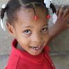 Leissa Medjine Bellevue (haitianroots) Tags: sponsored juliereynolds