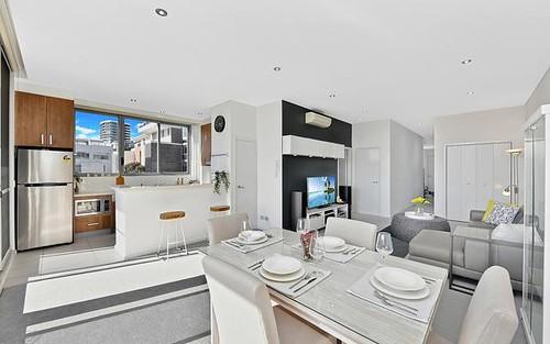 832/4 Marquet Street, Rhodes NSW