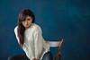MARINA MI (TheHelmsman) Tags: za zeiss carlzeiss sonnart18135 sony a850 portrait model people