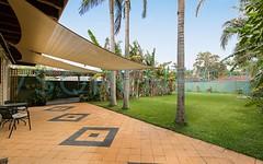 4 Nerida Avenue, San Remo NSW