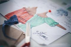 COMAS gleicebueno-8959 (gleicebueno) Tags: upcycling reciclagem textil artesanal handmade autoral comas manual mercadomanual redemanual augustinacomas moda fashion slowfashion hands mãos