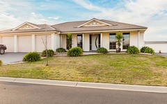 6 Fitzpatrick Place, Bowenfels NSW