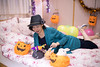 Woman playing with stuffed toy on bed (Apricot Cafe) Tags: img62630 asia japan japaneseethnicity shinjukuward sigma35mmf14dghsmart tokyojapan balloon bed blackhair candid carefree casualclothing celebrationevent charming cheerful colorimage costume decorating domesticroom enjoyment fulllength halloween happiness hat indoors jacket lifestyles lying makeup oneperson onlyjapanese partysocialevent people photography playful playing pumpkin rabbit realpeople shorthair smiling stuffedtoy women