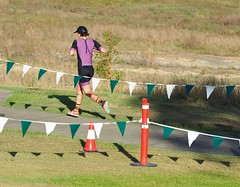 "The Avanti Plus Long and Short Course Duathlon-Lake Tinaroo • <a style=""font-size:0.8em;"" href=""http://www.flickr.com/photos/146187037@N03/23712007508/"" target=""_blank"">View on Flickr</a>"