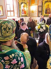 Преподобного Сергия (65)