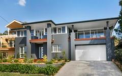4 Hebron Avenue, Mount Pleasant NSW