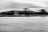Landmark (kceuppens) Tags: river rivier antwerp antwerpen schelde belgium belgie blackandwhite black white bw zwart wit zw nikond810 nikon d810 nikkor247028vr nkkor nikkor 2470 panning
