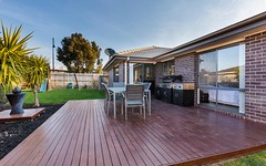 121 Eccles Circuit, MacGregor ACT