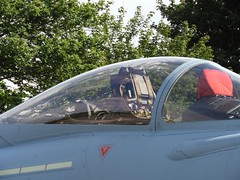 "Eurofighter Typhoon 1 • <a style=""font-size:0.8em;"" href=""http://www.flickr.com/photos/81723459@N04/23835296188/"" target=""_blank"">View on Flickr</a>"