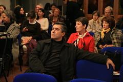 Film Festival Popoli e Religioni 2007 (839)