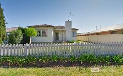 36 North Street, Tamworth NSW