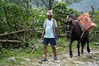 DSC03748 (accabba) Tags: annapurnabasecamp abc trek