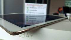iPad 画像22