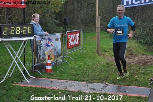 GaasterlandTrail_21_10_2017_0172
