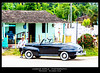 Trinidad - Classic Car (Hagens_world) Tags: car vehicle auto cuba fahrzeug kuba latinamerica iznaga sanctispiritus canon canoneos5dmarkiii cub architecture historicalcity classiccar hagensworldphotography