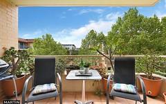 494/83-93 Dalmeny Avenue, Rosebery NSW