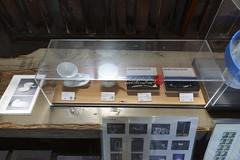 THE ISAMU NOGUCHI GARDEN MUSEUM JAPAN,THE STUDIO OF SCULPTOR ISAMU NOGUCHI, HIS HOME AND GARDEN,OVER 150 SCULPTURES, THE VILLAGE OF MURE ON THE JPN ISLAND OF SHIKOKU,KAGAWA,JAPAN / イサムノグチ庭園美術館、高さ3.6m重さ17トンのエナジー・ヴォイド、高松市、牟礼町、住居イサム家、真夜中の太陽、石壁サークル、庵治石、五剣山、彫刻 (七福神) Tags: isamunoguchi isamunoguchigardenmuseumjapan mure yashima stonemasonry yakuristation sculptor energyvoid takamatsu kagawa shikoku japan イサムノグチ庭園美術館 イサムノグチ 彫刻家 牟礼 八栗 エナジーヴォイド アトリエ 住居 彫刻 展示場 庭園 真夜中の太陽 モニュメント 環境設計 家具 照明 インテリア 舞台美術 庵治石 屋島 香川県 牟礼町 展示蔵 地球彫刻 環境彫刻 八栗駅 ことでん 作業蔵 牟礼の裏山 スカイミラー イサム家 北大路魯山人の友達 四国 日本